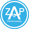 Zap Vehicle Leasing